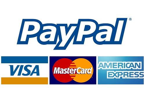 Thanh toán online dễ dàng
